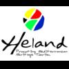Heland