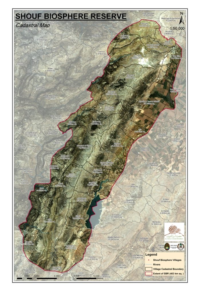 Maps – shoufcedar org