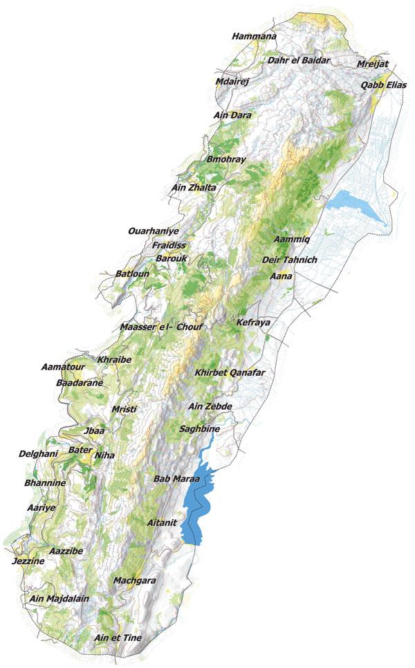 Maps – shoufcedar org