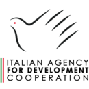 Italian Agency