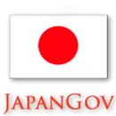 Japan Gov