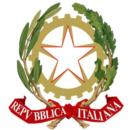 Ministero esteri