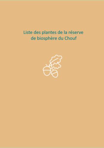 Plants final cover
