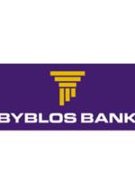 ByblosBank