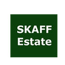 SKAFF Estate