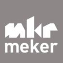 meker